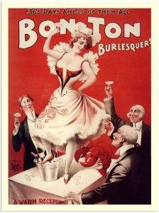 AP839-bon-ton-burlesque-1900s